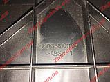 Корпус обігрівача печі 2101 2102 2103 2104 2105 2106 2107 низ, фото 6