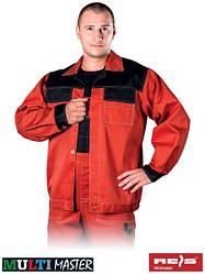 Защитная блуза MMB CB