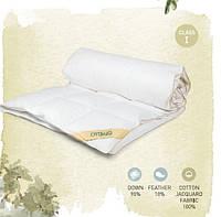 Пуховое одеяло 195х215 Othello PRIVERA