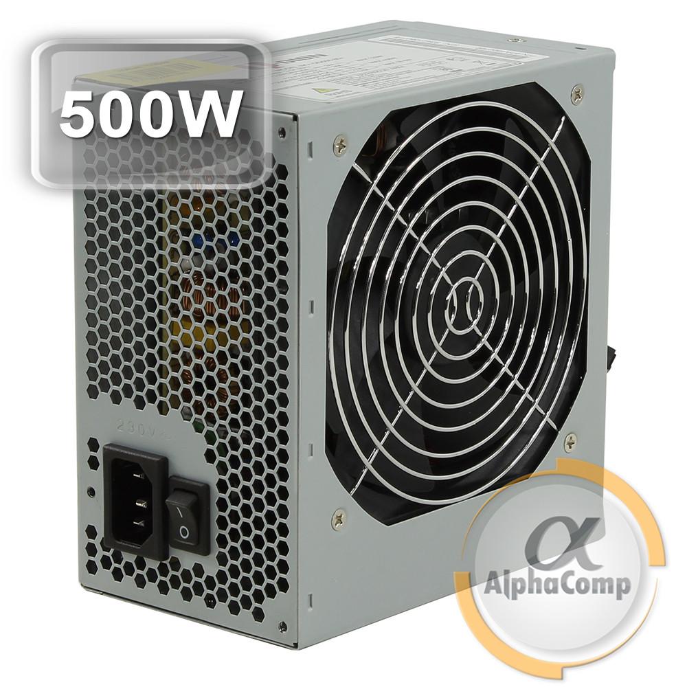 Блок живлення FSP 500W (Q-Dion QD500 БУ