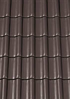 Темно-коричневая. Harmonie Nuance