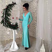 Вечернее платье 901 (29)