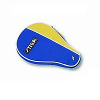 Чехол для ракетки Stiga Supreme blue/yellow (884001)