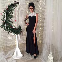 Вечернее платье 902 (29)