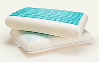 Подушка с гелевым покрытием Penelope MEDI GEL