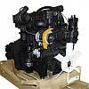 Двигатель Д245.30Е2-1802 (c КПП) МАЗ-4370 (пр-во ММЗ)