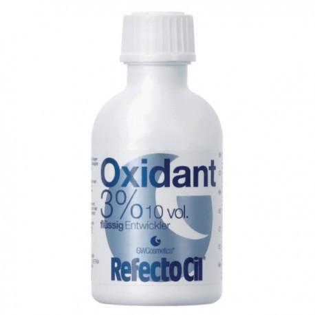 Refectocil Окислитель 3% жидкий