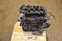 Двигатель Peugeot Partner Platform/Chassis 1.6 HDi, 2009-today тип мотора 9HT (DV6BTED4), фото 1