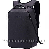 Рюкзак для нотбукаTigernu T-B3164 черный