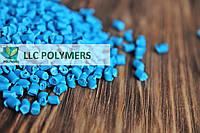 Гранула полиэтилен для пакетов, бочек, труб ПЭНД-HDPE 273, ПНД 276, ПНД 277, ПНД 266.
