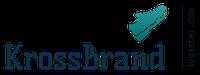 KrossBrand