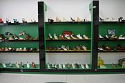 Хрещатик - інтернет магазин взуття - 597424431