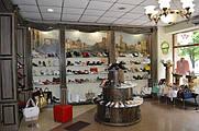 Хрещатик - інтернет магазин взуття - 597424576