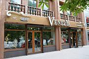 Хрещатик - інтернет магазин взуття - 597424742
