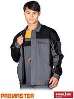 Защитная блуза PRO-J SBP XXL