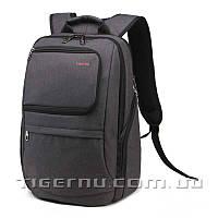 Рюкзак для ноутбука Tigernu T-B3165 черный