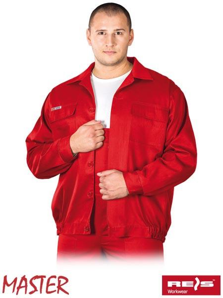 Защитная блуза BM C