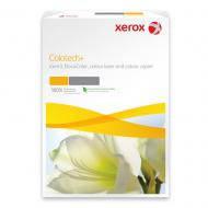 Бумага для принтера Xerox COLOTECH + (120) A4 500 л. (003R98847)