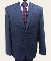 Мужской костюм West-Fashion модель А-564