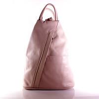 Сумки для девушек Рюкзак Треугольник Сумка-ранец брендовая подарки