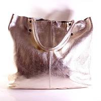 Сумочки женщинам Шопер большой Тоут брендовая подарки