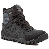 Мужские ботинки Merrell Annex Waterproof j32497
