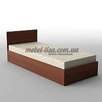 Ліжко КР-106