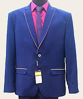 Пиджак мужской West-Fashion модель А-134