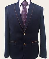 Пиджак мужской West-Fashion модель А-133