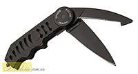 Нож складной 699