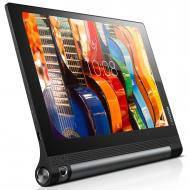 Планшет Lenovo Yoga Tab 3 X50M 16GB LTE (ZA0K0025UA)