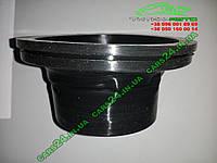 Крышка (заглушка, колпачек) фары резиновая универсальная d 80мм