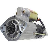 Стартер двигатель / Mitsubishi 4M40 / 24volt 3.2kw 11t /