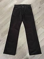 Джинсы мужские Мужские джинсы вельветовые классические мужские джинсы мужские джинсы Lexus
