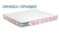 Матрас Орхидея односторонний 90х200