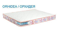 Матрас Орхидея односторонний 180х200