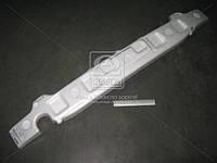 Абсорбер бампера переднего HYUNDAI ACCENT (Хюндай Акцент) 06-10 (пр-во TEMPEST)