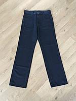 Джинсы мужские классические Классические мужские джинсы Джинсы мужские