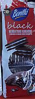Печенье Bonitki со сливочным кремом, 216 гр