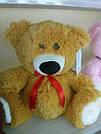 Новое поступление плюшевых игрушек от ТМ Pink Elephant!