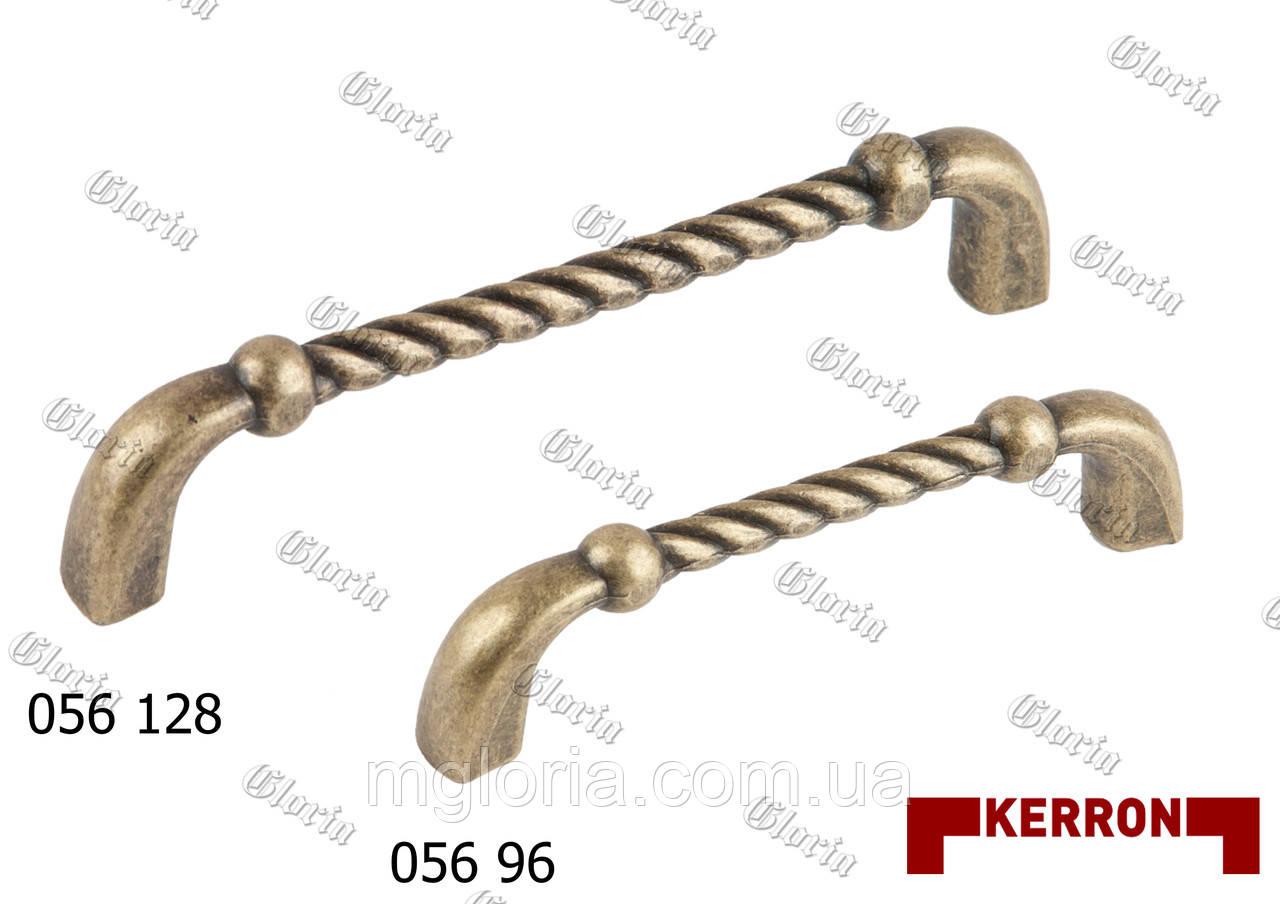 Ручки мебельные Kerron RS-056
