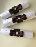 Пригласительные на свадьбу , фото 3