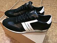 Tommy Hilfiger мужские кроссовки