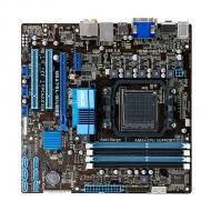 Материнская плата ASUS M5A78L-M PLUS/USB3 Socket AM3+