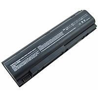 Аккумулятор для ноутбука HP DV1000 (HSTNN-IB09, H DV1000 3S2P) 10.8V 5200mAh PowerPlant (NB00000022), фото 1