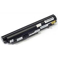 Аккумулятор для ноутбука LENOVO S10-2 (L09C3B11, S10-2) 11.1V 5200mAh PowerPlant (NB00000132), фото 1