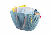 Новинка! Замечательная сумка для покупок, для пляжа, для пикника!