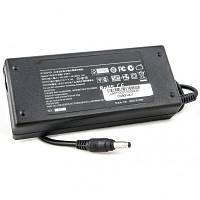 Блок питания к ноутбуку PowerPlant COMPAQ 220V, 19V 90W 4.74A (4.8*1.7) (CO90F4817), фото 1