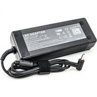 Блок питания к ноутбуку PowerPlant HP 220V, 120W: 19.5V (4.5*3.0) (HP120G4530), фото 1