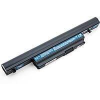 Аккумулятор для ноутбука Acer Aspire 4553 (AS10B41) 11.1V 4400mAh PowerPlant (NB00000039), фото 1